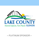 Lake County - Illinois - Natural Spaces, Fun Places